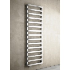 Step Towel Rail