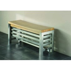 Alex Bench Radiator