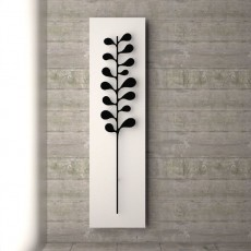 Add Flair to your Rooms With Designer Radiators